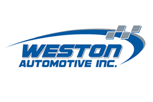 Weston Automotive Inc. Logo